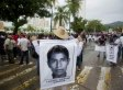 Mexico Offers Large Reward As Search For Missing Students Intensifies