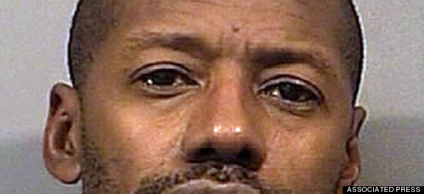 Police Say Alleged Serial Killer Confesses To 7 Slayings