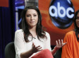 Bristol Palin Says Man Who Attacked Her During Reported Brawl Called Her A 'Slut'