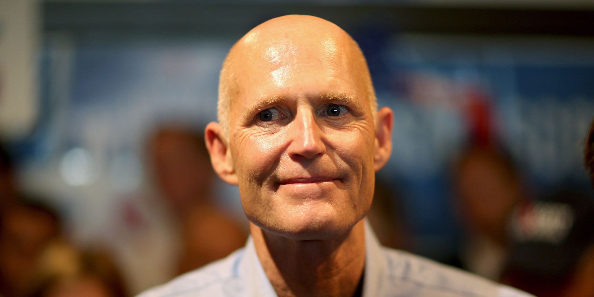 Scott Means Rick scott refuses to say ... - o-RICK-SCOTT-facebook