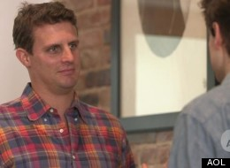 Dollar Shave Club CEO Explains Business Strategy