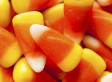 Yes, It's True: Deep-Fried Candy Corn Is A Thing