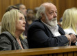 Reeva Steenkamp's Mother Reveals Thoughts On 'Pathetic' Oscar Pistorius