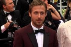Ryan Gosling | Image: PA