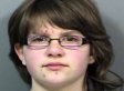 Judge Reviews Mental State Of Slender Man Stabbing Suspect