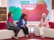 WATCH: Lynda's Last 'Loose Women' Appearance Has Us All In Tears