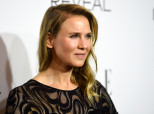 What's Really Behind The Ridicule Of Renée Zellweger's Face