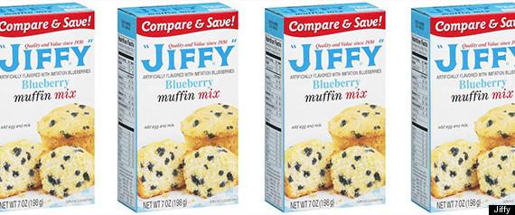 jiffy box