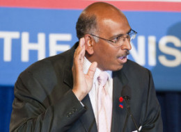 Gentry Collins Rnc Michael Steele
