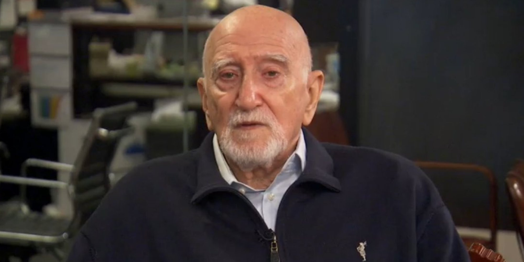 dominic chianese boardwalk empire