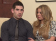 Ched Evans: 'I'm Determined To Continue The Fight To Clear My Name'