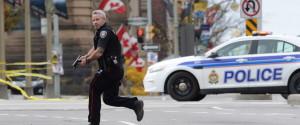 Ottawa Shooting 2