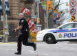 Canada, Please Stay Tolerant for My Muslim Children