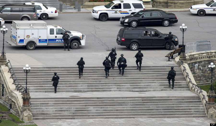 ottawa shooting 4