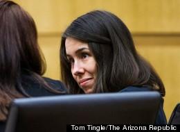 Jodi Arias' Defense Attorney Warns Jury About Naked 'Close Up Shots'