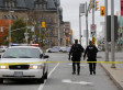 Canada's Capital Left Stunned, But Defiant After Deadly Shooting Rampage