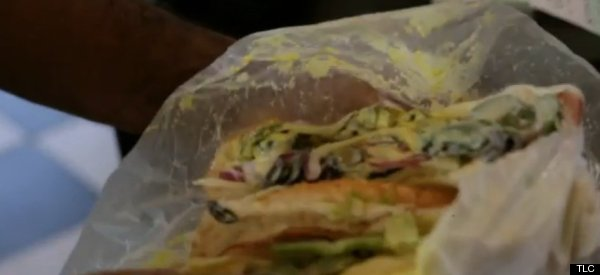 Man Calls 911 Because Of Incorrect Sandwich Order