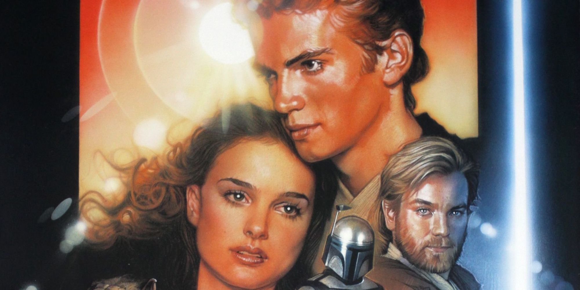 star wars episode 2 swesub