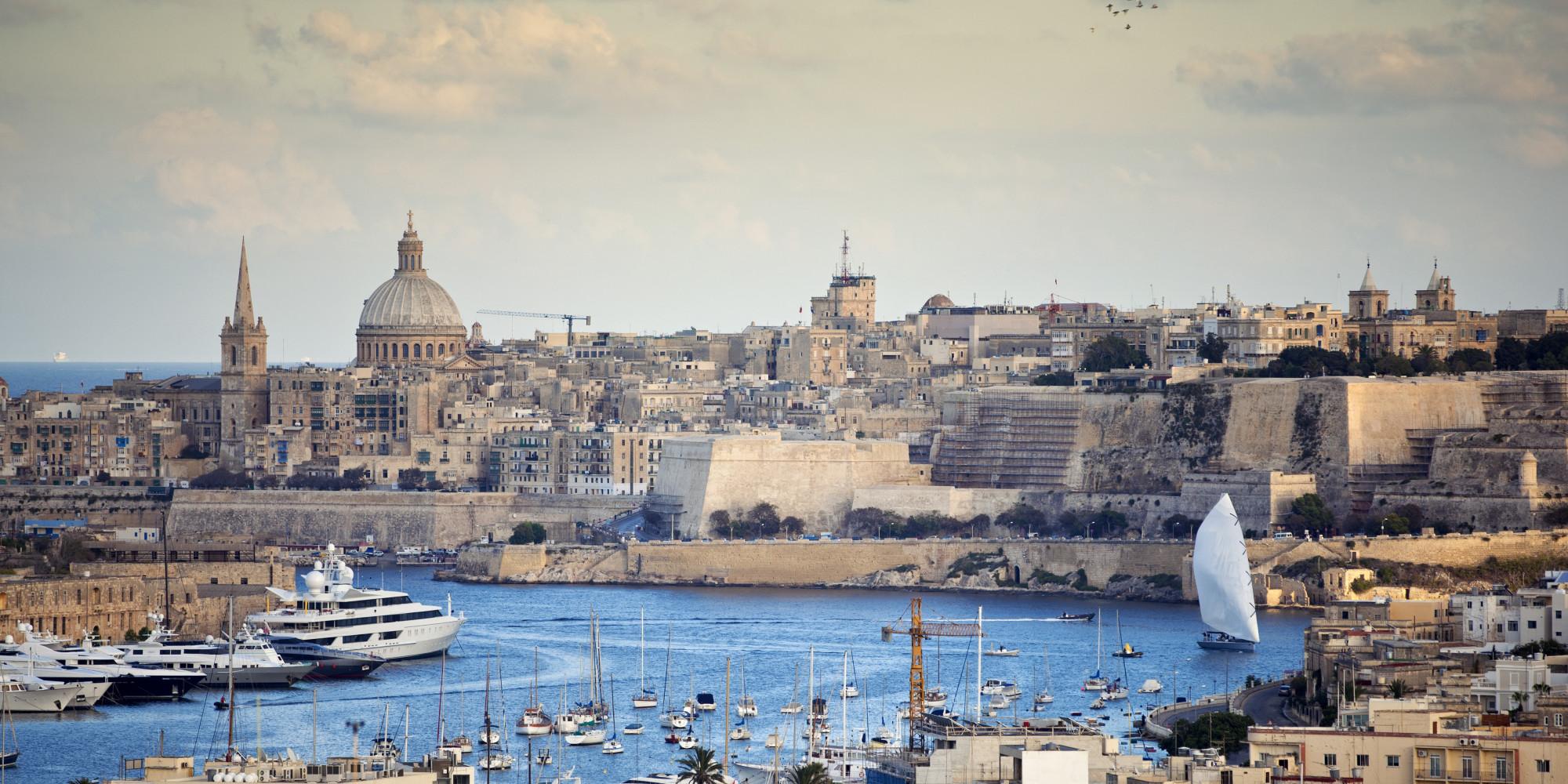 Malta News Deutsch