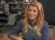 Grace Helbig Explains Why Being An Introvert Isn't So Bad