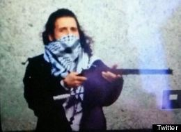 Why Is Zehaf-Bibeau a Terrorist But Not Justin Bourque?