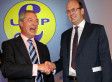 Ukip To Romp To Victory At Rochester By-Election