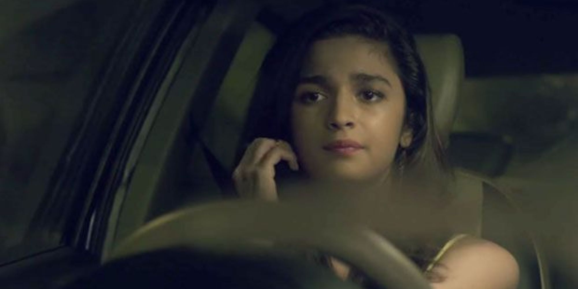 This Viral Short Film In India Makes A Strong Statement On ...