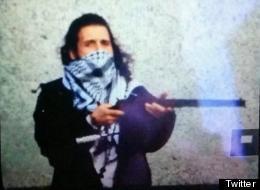 RCMP Says It's Hit 'Dead End' In Probe Of Zehaf Bibeau's Gun