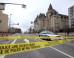video la fusillade d 39 ottawa a dure moins de cinq minutes