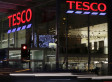 Tesco's Results Are Actually Even Worse Than Anyone Thought