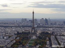 Un investisseur star appelle à spéculer contre la France