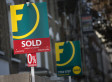 Foxtons Thinks London's Property Market May Stop Being So Mad