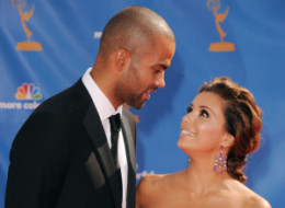 Eva Longoria Divorce Tony Parker Cheating