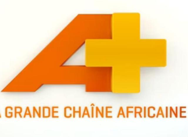 Pourquoi l'Afrique est devenue l'eldorado des médias français