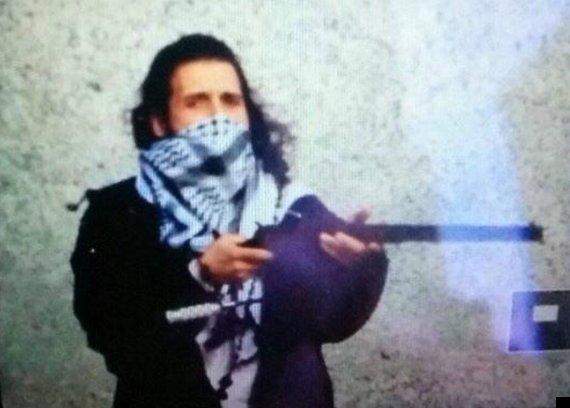 ottawa shooter