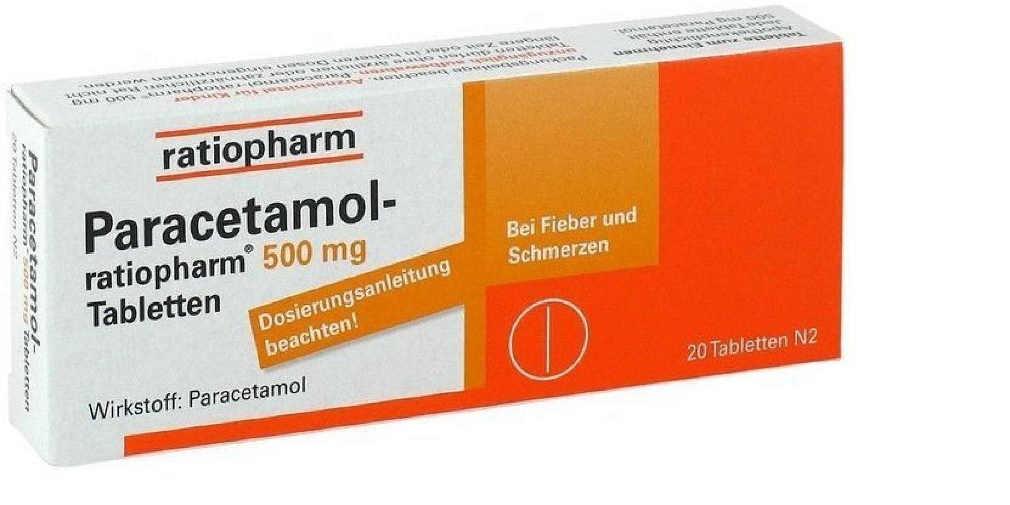 Paracetamol | www.pixshark.com - Images Galleries With A Bite!