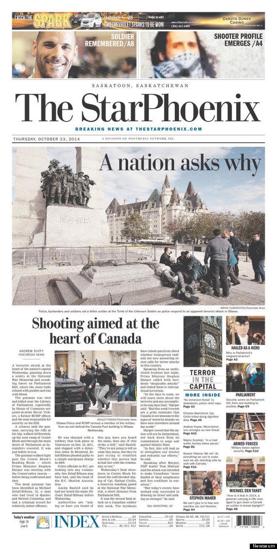 nation asks
