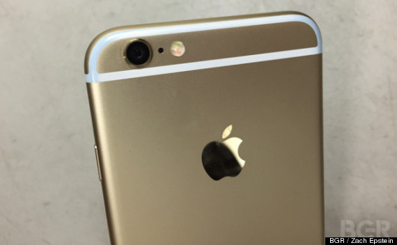 iphone 6 dyegate full