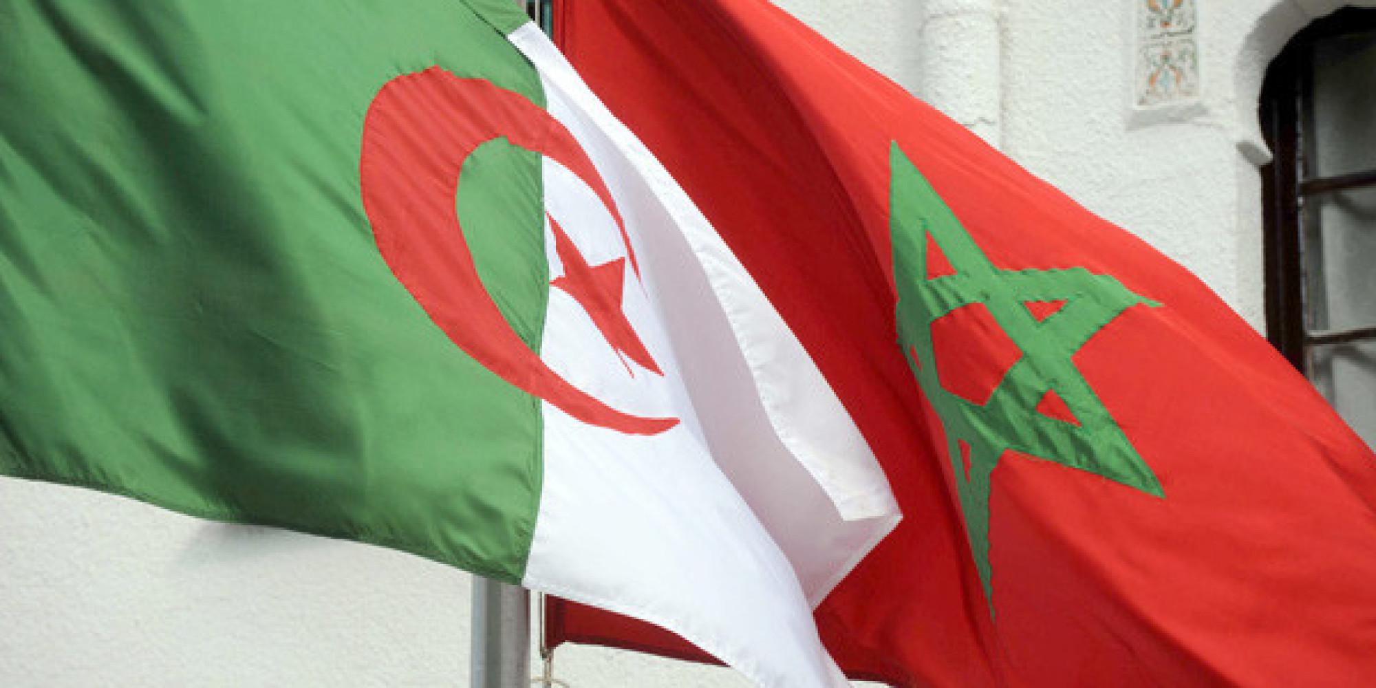 rencontre marocain Le Lamentin