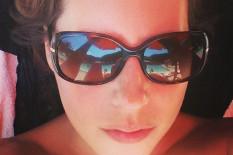 Elaine Delaney | Pic: PA