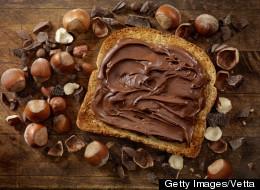 Move Over, Nutella: 9 Alternative Chocolate-Hazelnut Spreads