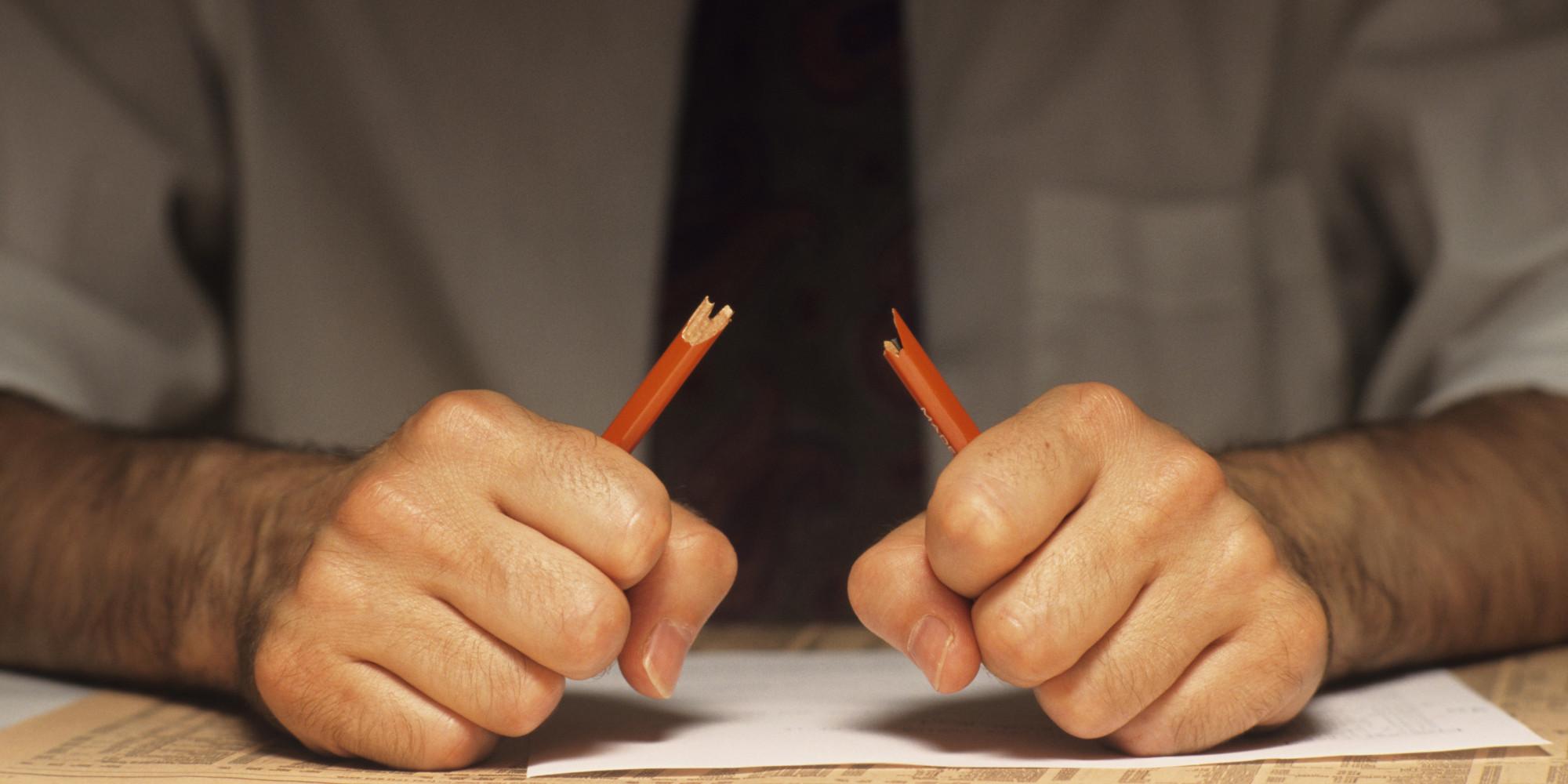 Να παρατήσω τη δουλειά μου; Συμβουλές για να στήσεις τη δική σου βιώσιμη επιχείρηση.