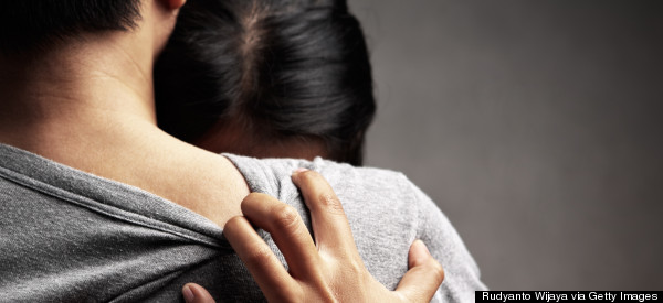 12 Acts Of Betrayal That Are Worse Than Cheating
