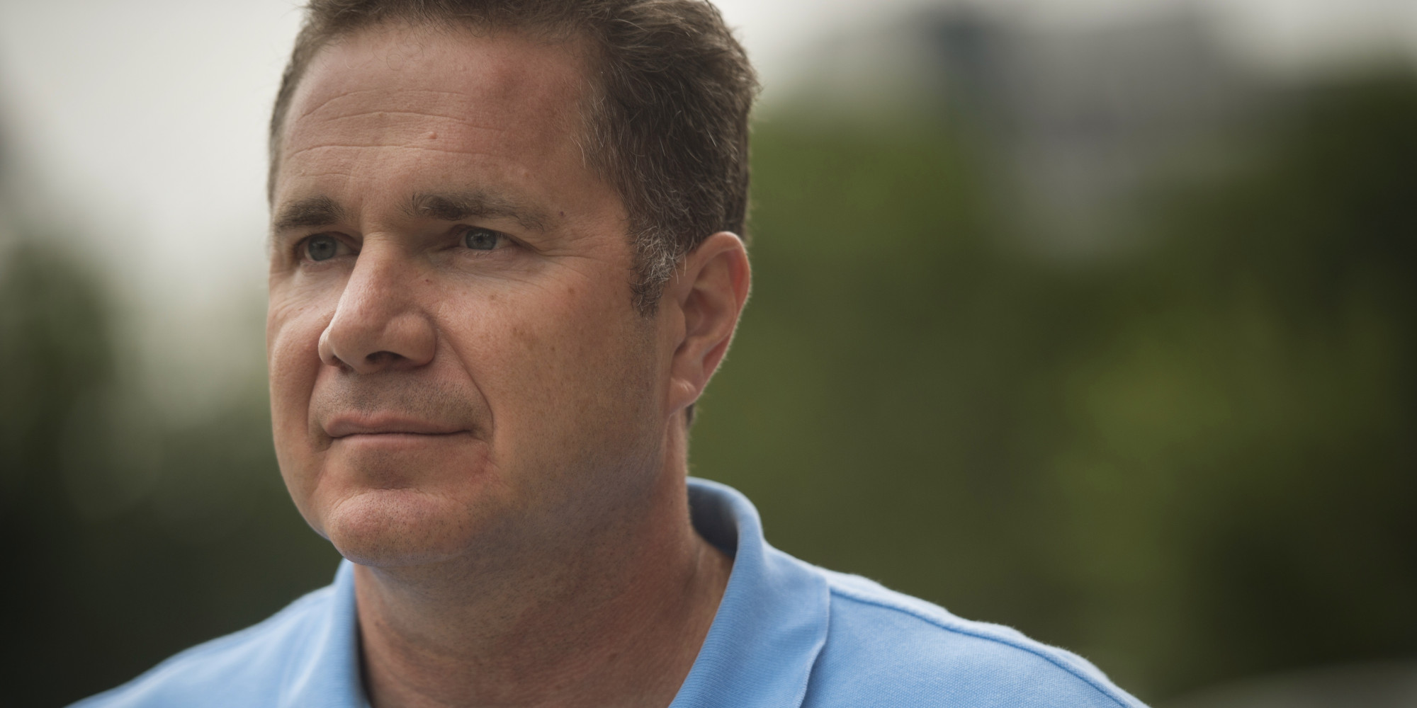 Bruce Braley Bruce Braley is Pretty Sure