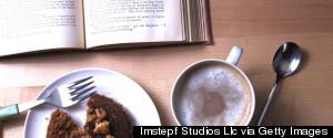 FOOD BOOK