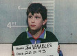 Journalist 'Paid Prison Officer' For Story About Bulger Killer
