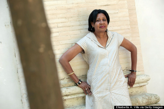 "Analysis of ""Girl"" By: Jamaica Kincaid"