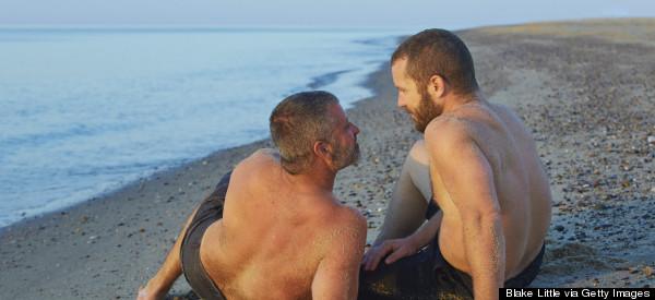 LOS 10 MEJORES DESTINOS DEL MUNDO PARA VIAJEROS GAY