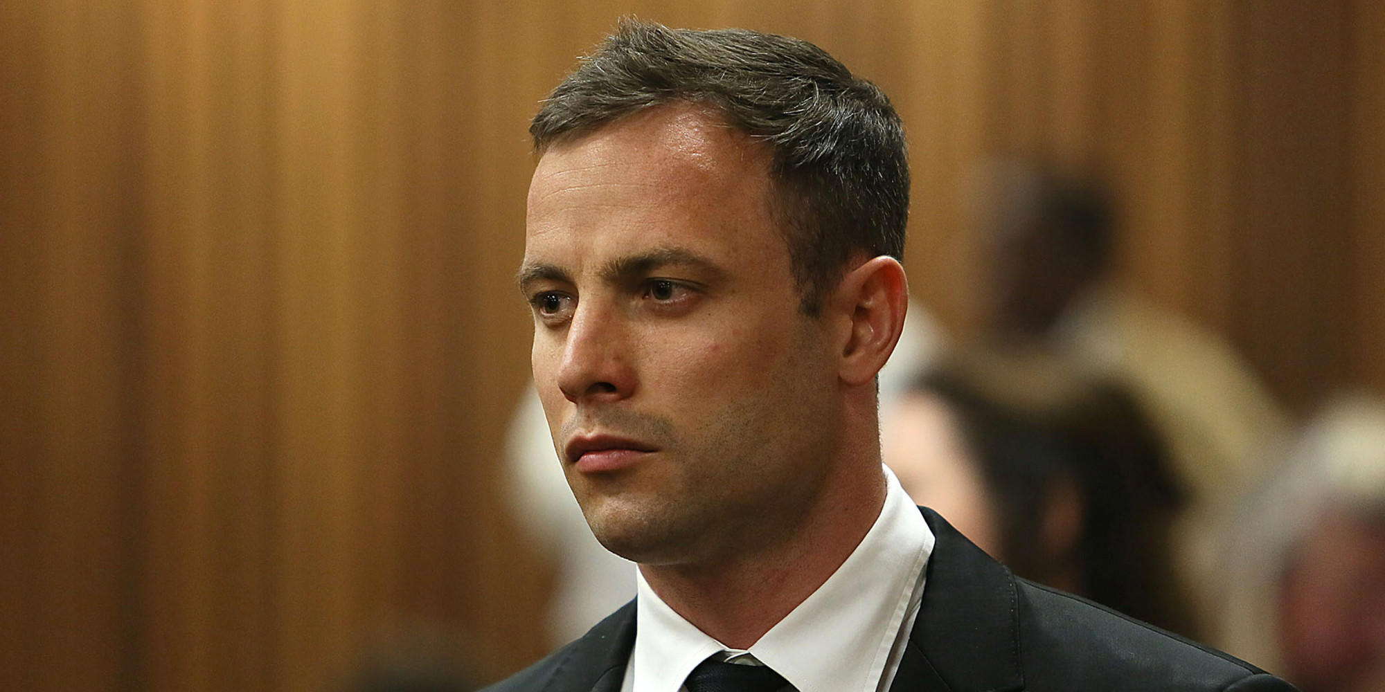 Roberta Williams Tells Gangland Ex Husband Carl Shot Seven Months Pregnant Says Misrepresented Fat Tony Co additionally Jerry Jones Women Photos n 5651702 further Prosecutors Argue Pistorius Get Jail Time additionally Evidence Photo Shows Blood Splattered Pistorius Scene N202316 as well Evidence Photo Shows Blood Splattered Pistorius Scene N202316. on oscar pistorius verdict after