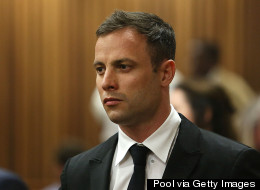 Pistorius Prosecutors Appeal Against Verdict